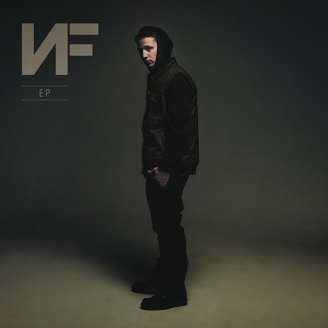 Download Lie By Nf: NF On Spotify