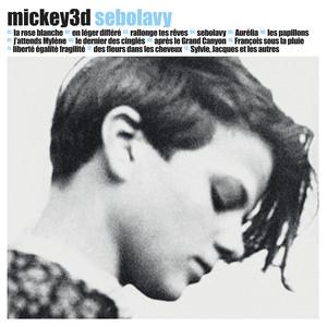 Sebolavy album