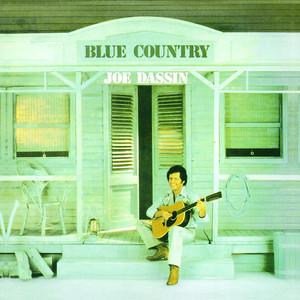 Blue Country album