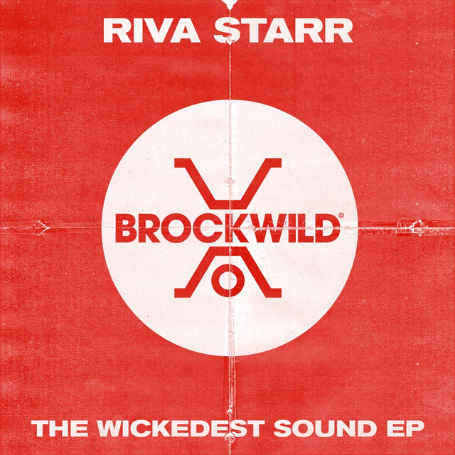 The Wickedest Sound EP