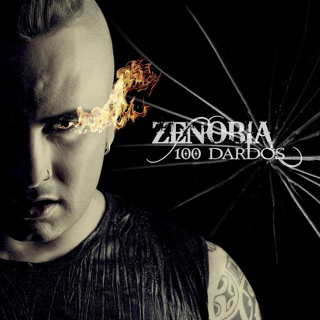 100 Dardos - Single