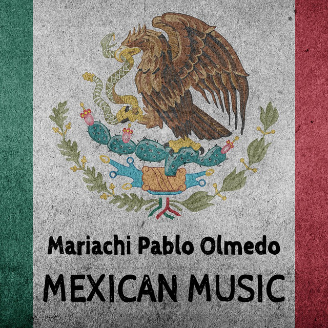 mexican music best mariachi music traditional popular mexican songs rancheras corridos by. Black Bedroom Furniture Sets. Home Design Ideas