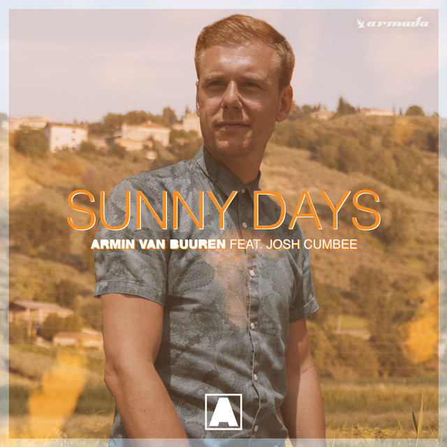 Sunny Days