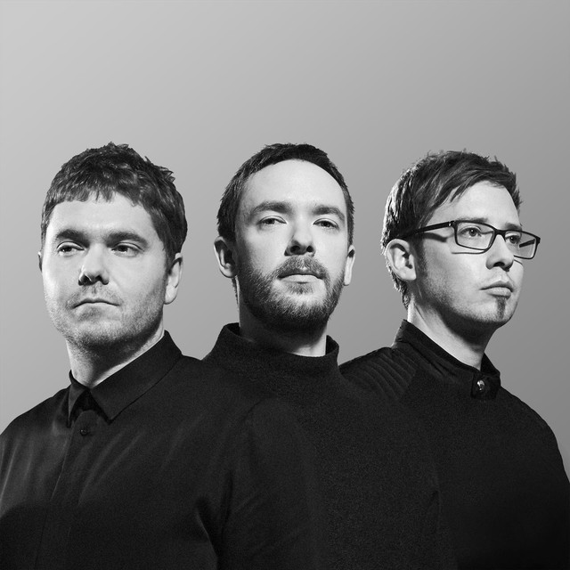 GoGo Penguin tickets and 2020 tour dates