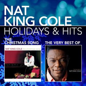 Holidays & Hits album
