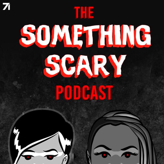 Podcast On Spotify