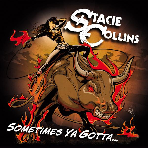 Stacie Collins tickets and 2018 tour dates