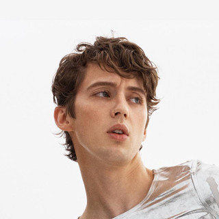 Troye Sivan Picture