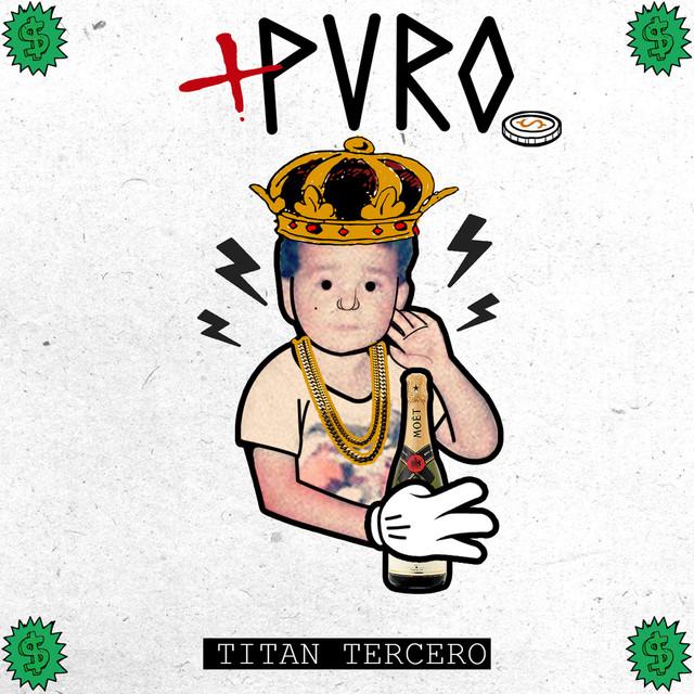 Titan Tercero