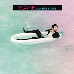 Ycare S.e.ex cover