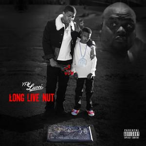 Long Live Nut album