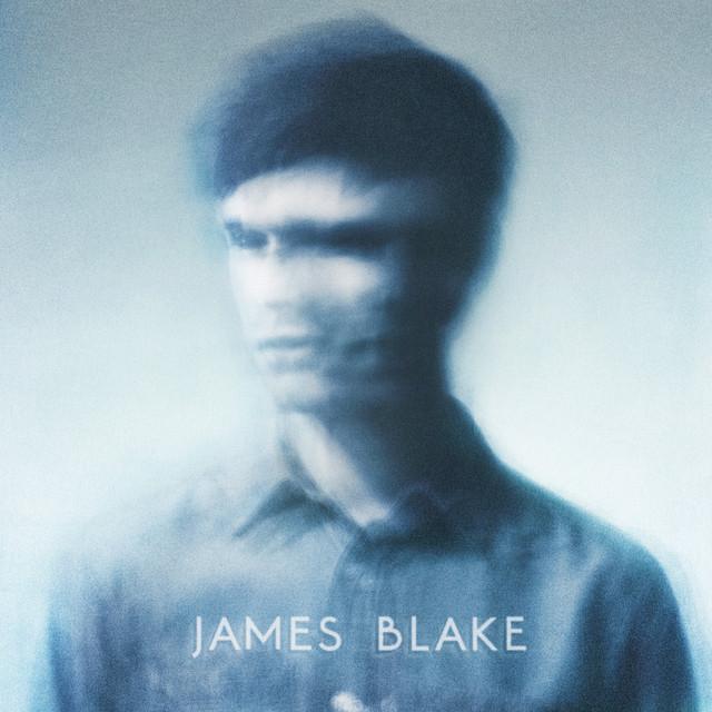 Assume Form James Blake: James Blake By James Blake On Spotify
