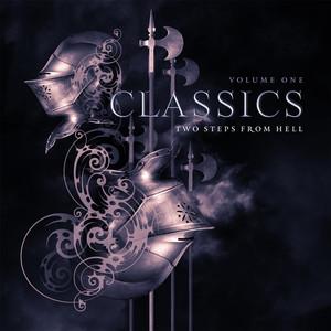 Classics, Vol. 1 Albumcover