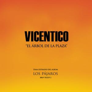 El Arbol De La Plaza