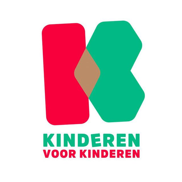 Image Kinderen Voor Kinderen