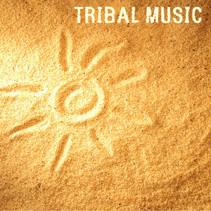 Tribal music on spotify for Latest tribal house music