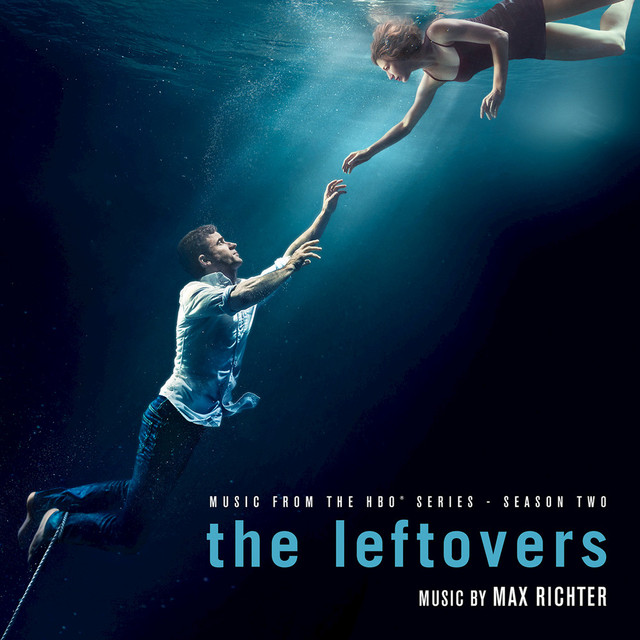 The Leftovers (Music from the HBO® Series) Season 2