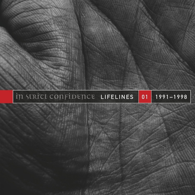Lifelines, Vol. 1 / 1991-1998 (The Extended Versions)