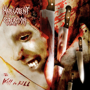 Will To Kill