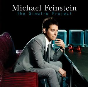 The Sinatra Project album