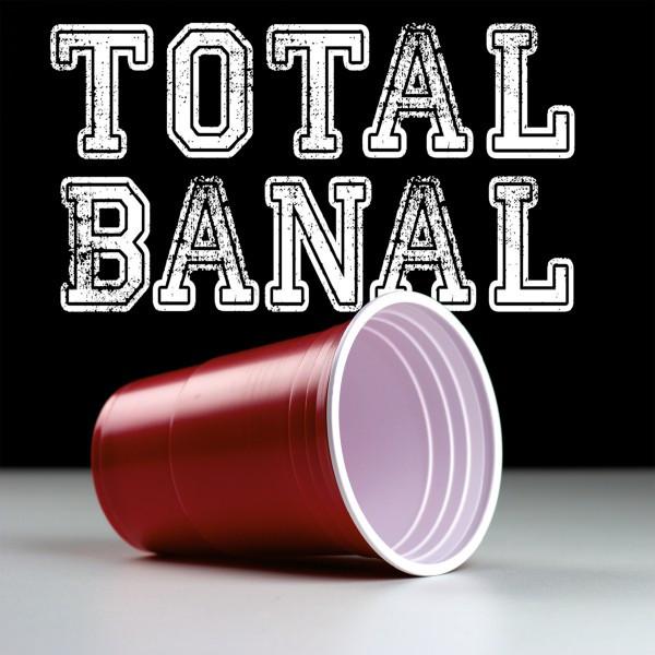 Total Banal