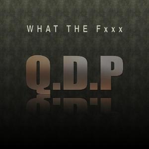 Q.D.P.