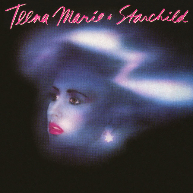 Starchild (Expanded Edition)