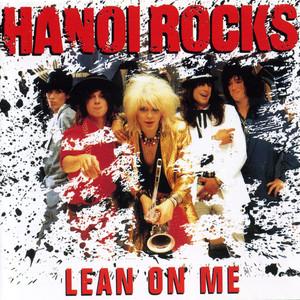 Lean on Me album