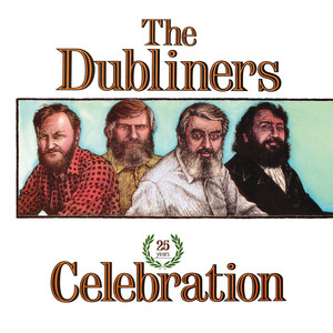 25 Years Celebration - Dubliners