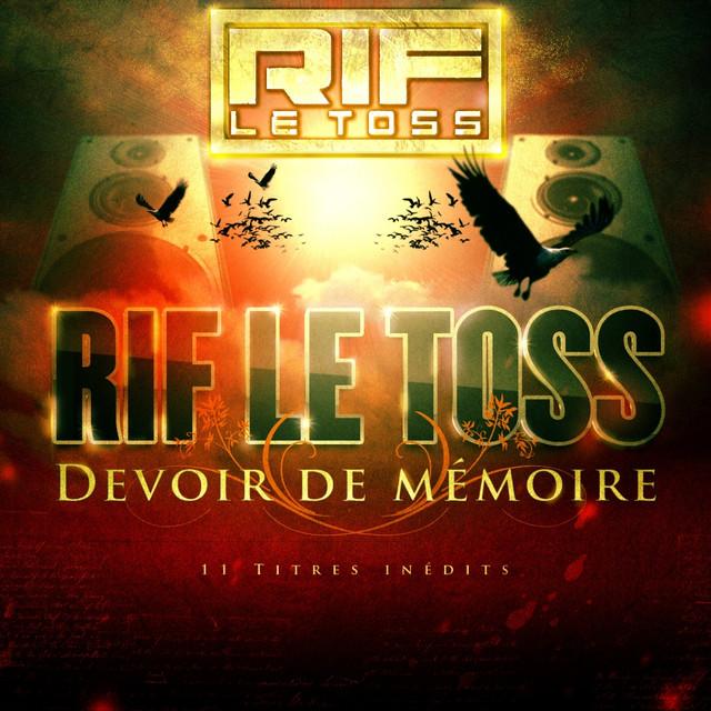Rif Le Toss
