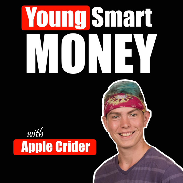 How A 19 and 22 Year Old Made $800,000 In 2 Months Selling