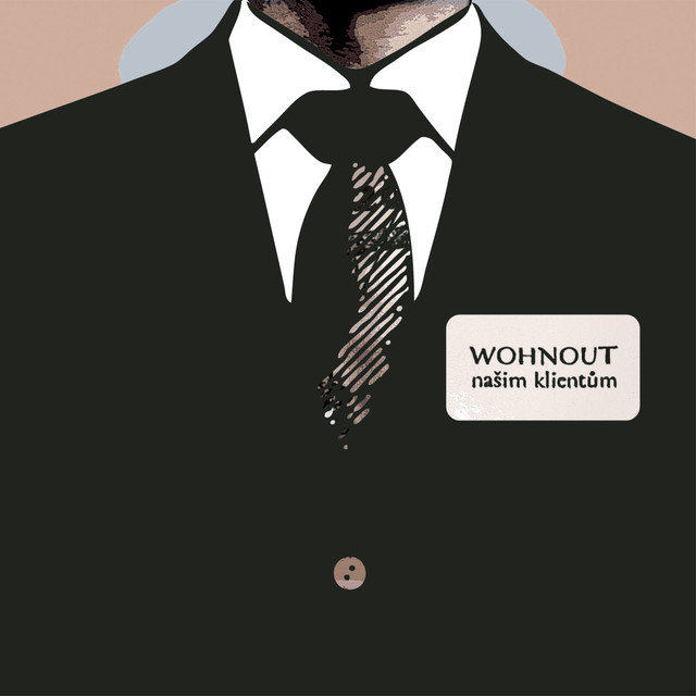 Wohnout