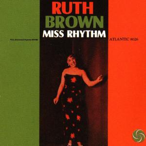 Miss Rhythm album