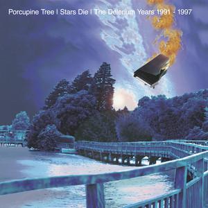 Stars Die (Remaster) album