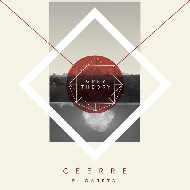 CeErre