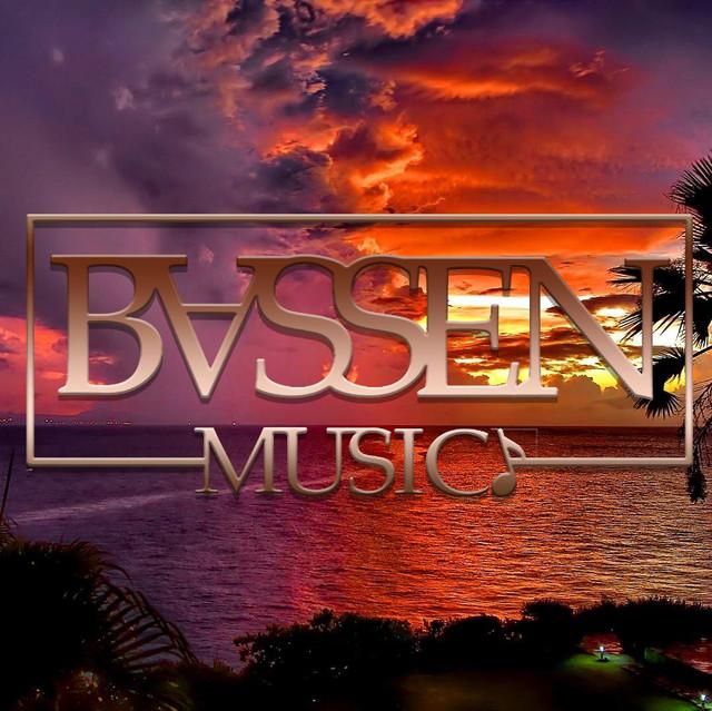 Bassen Music