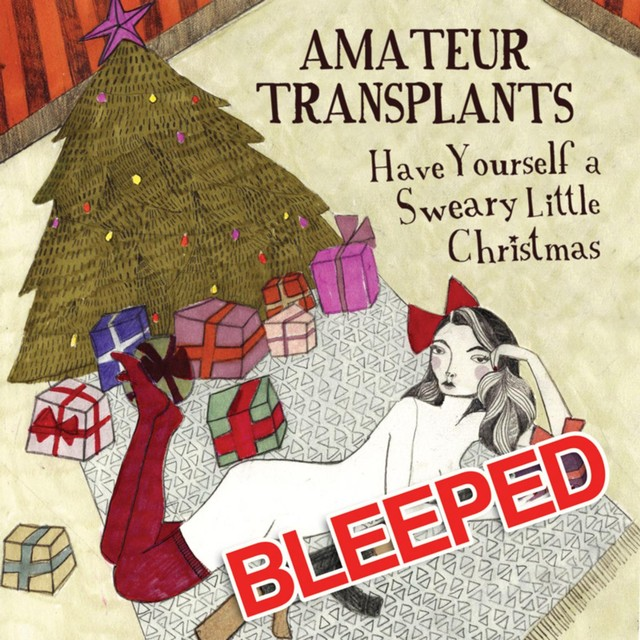 Amateur Transplants – Psychiatry Lyrics | Genius Lyrics