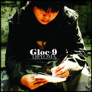 Diploma - Gloc 9