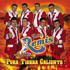 Los Remis