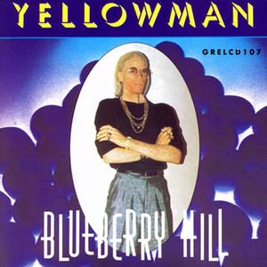 Blueberry Hill album