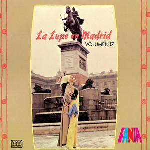 En Madrid album