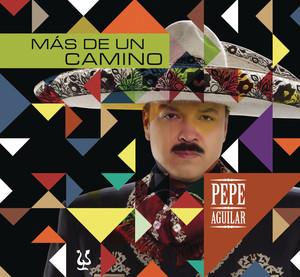 Más De Un Camino album