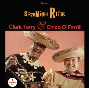 Spanish Rice album