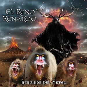 Babuinos del Metal - El Reno Renardo