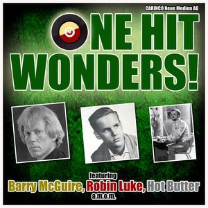 One-Hit Wonders! (Original – Recordings) album