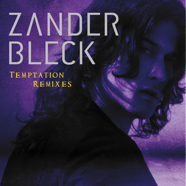 Temptation Remixes