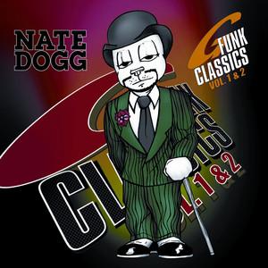 G Funk Classics, Vols. 1 & 2 album