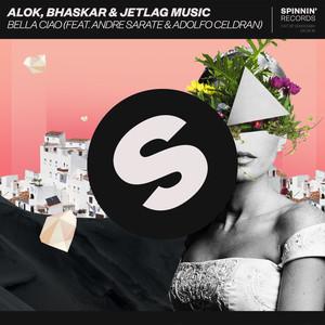 Bella Ciao (feat. Andre Sarate & Adolfo Celdran) Albümü