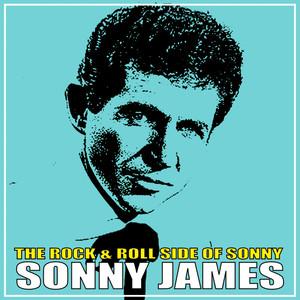 The Rock & Roll Side of Sonny album