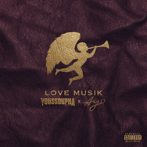 Love Musik (feat. Ayo)